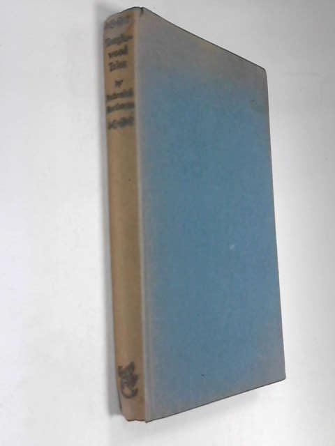 Tanglewood tales (Hamlyn classics series)