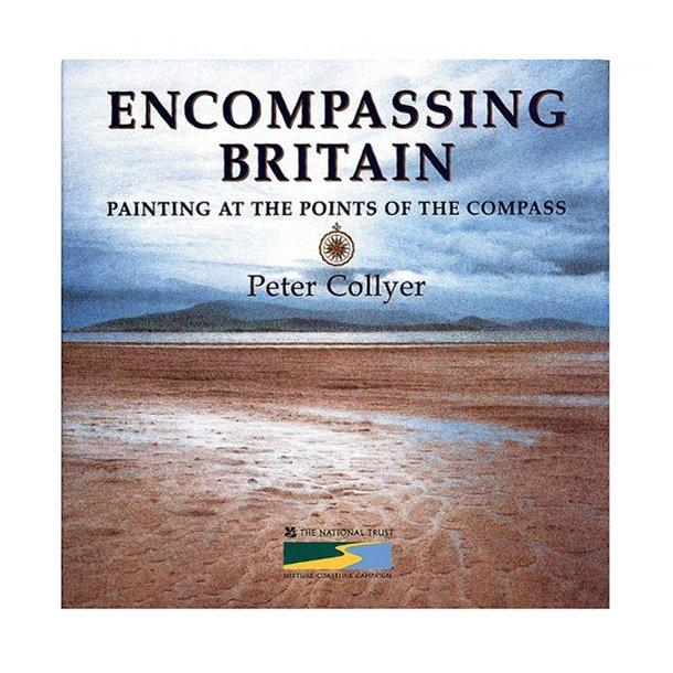 Encompassing Britain, Collyer, Peter