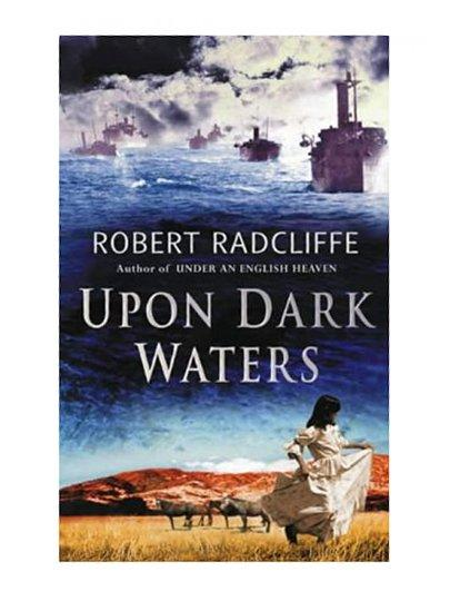 Upon Dark Waters, Robert Radcliffe