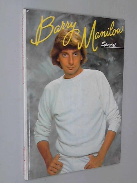 Barry Manilow, Bev Gilligan