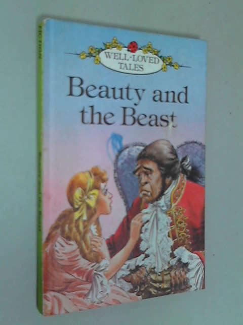 Beauty and the Beast, Vera Southgate