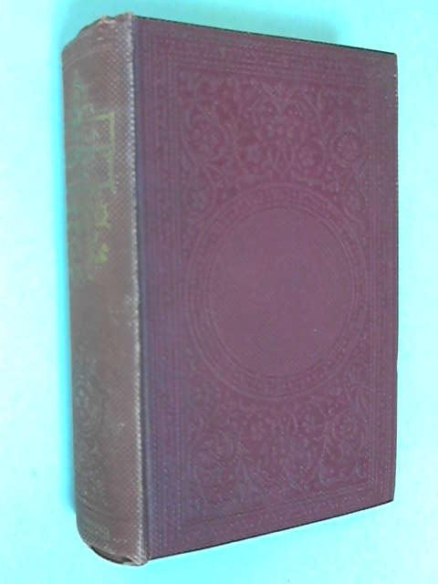 The-Posthumous-Papers-of-The-Pickwick-Club-Vol-I-Charles-Dickens-ID-73475