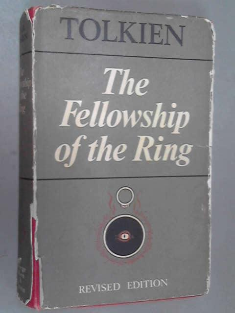 Lord-of-the-Rings-The-Fellowship-of-the-Ring-v-1-Tolkien-J-R-R-1973