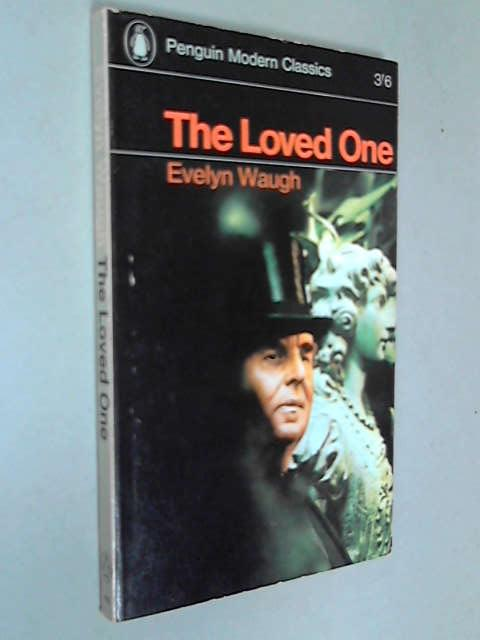 The Loved One, Waugh, Evelyn