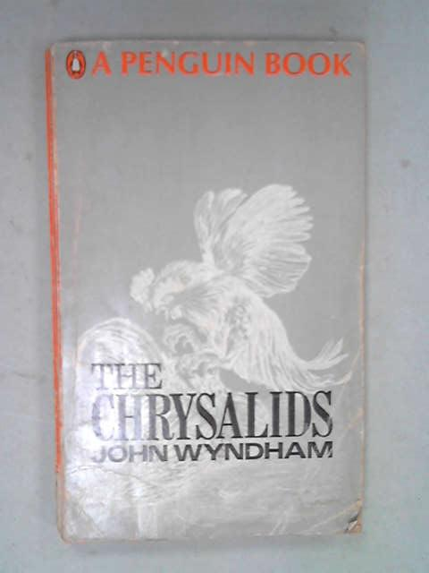 The Chrysalids, John Wyndham