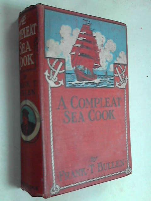 The sea cook, Townsend, Sallie