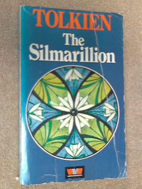 The Silmarillion, Tolkien, J. R. R.