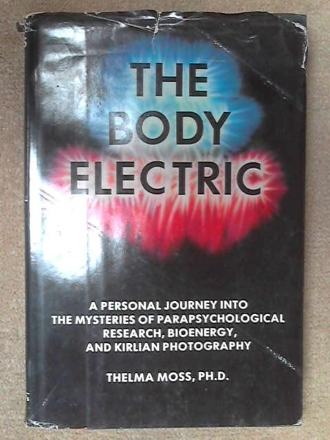 Body Electric, Thelma Moss