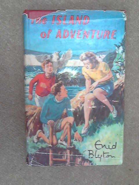 The-island-of-adventure-Blyton-Enid-1111