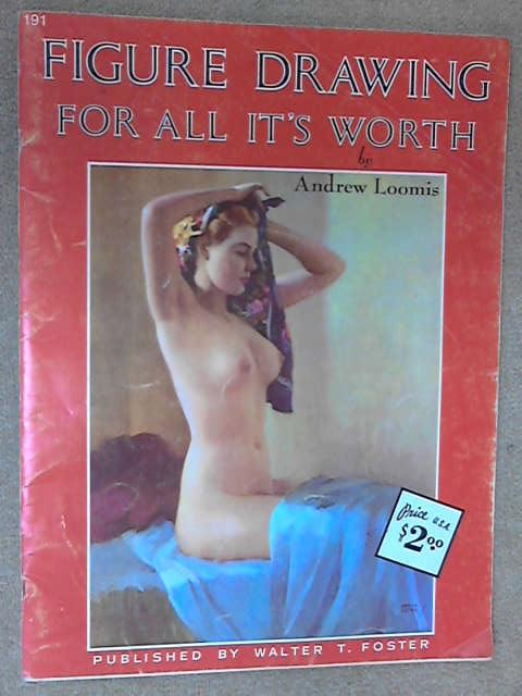 Figure-drawing-for-all-its-worth-Andrew-Loomis-1111