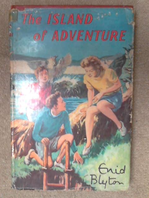 The-Island-of-Adventure-Enid-Blyton-1111