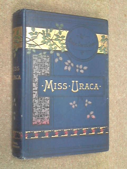 Miss Uraca