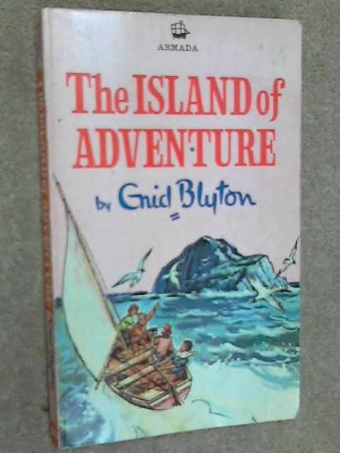 The-Island-of-Adventure-Armada-Enid-Blyton-1967