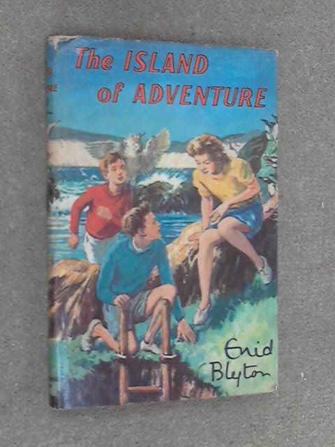 The-Island-Of-Adventure-Enid-Blyton-1111