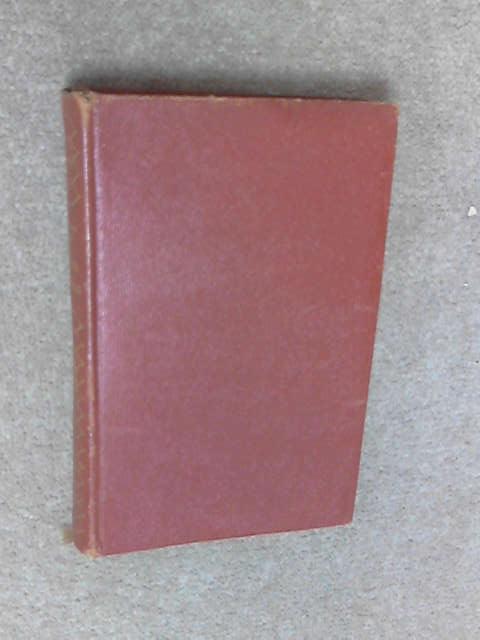 Poesies Nouvelles 1836-1852, 387