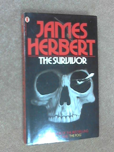The Survivor, Herbert, James