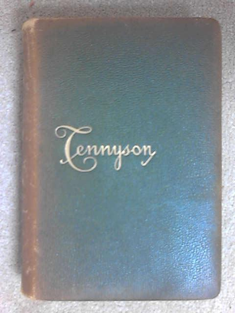 The Works Of Alfred Lord Tennyson (Wordsworth Poetry Library), Alfred Lord Tennyson