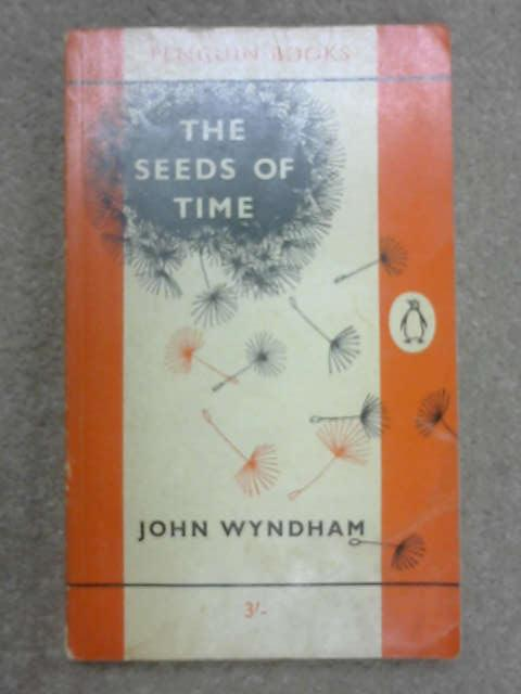 The Seeds of Time, J. Wyndham