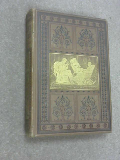 The Casquet of Literature: Volume II, Charles Gibbon