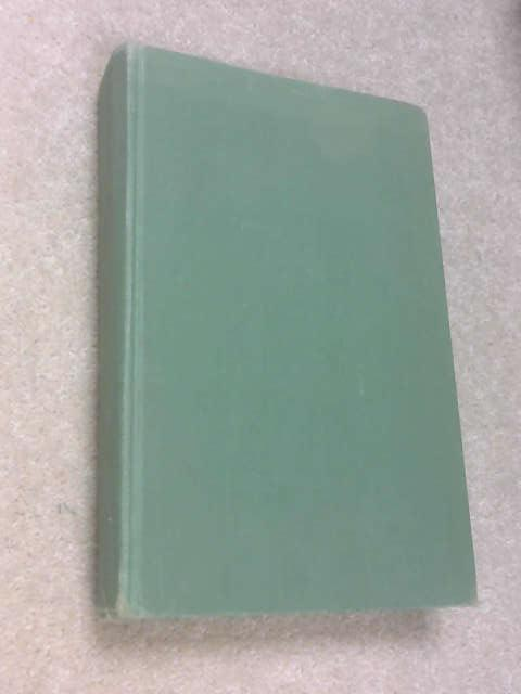 Seven by Five, Bates, H. E.