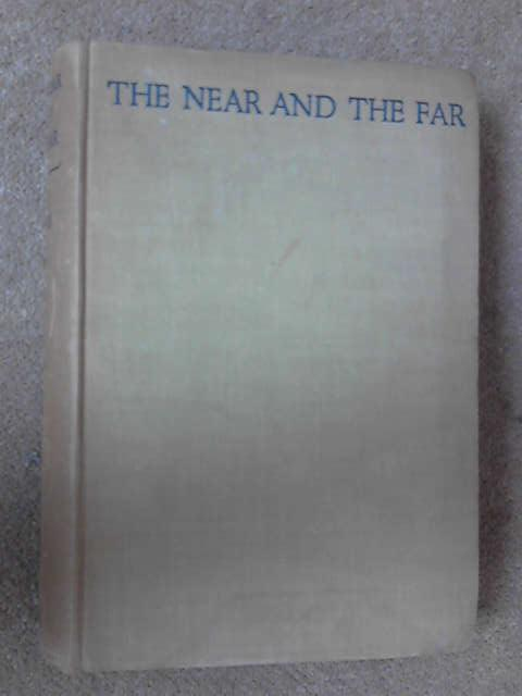 The Near and the Far, Myers, L. H.