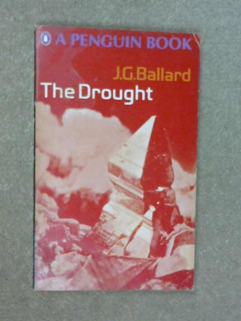 The Drought, J.G. Ballard