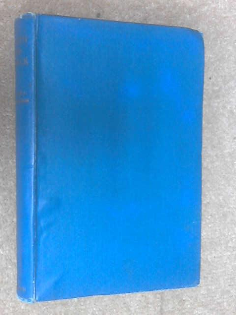Waith and Wrack: Verses, Duncan J. Robertson