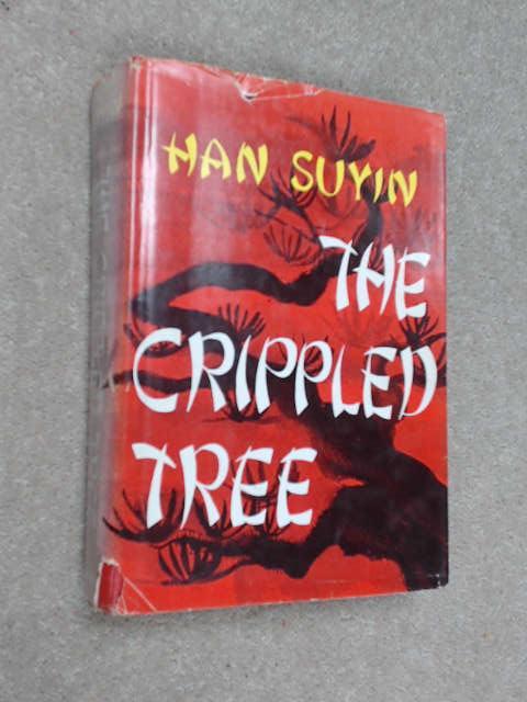 The Crippled Tree, Suyin, H