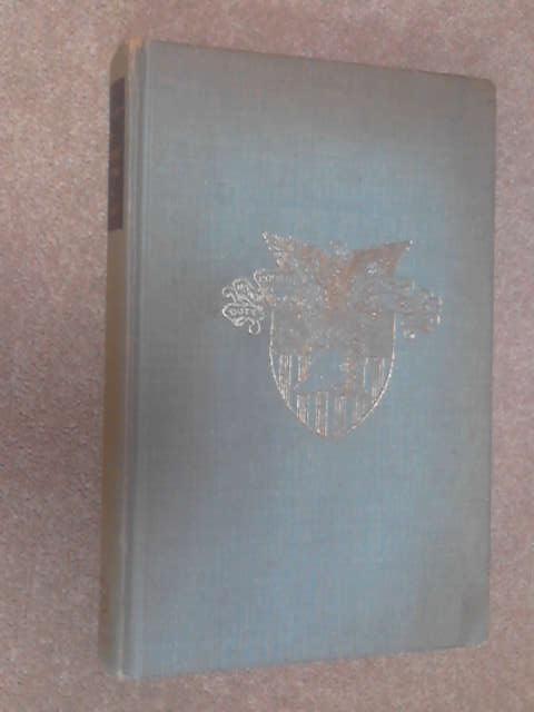 History of the United States Cavalry, Albert Gallatin Brackett