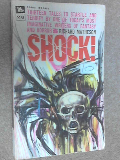 Shock!, Richard Matheson