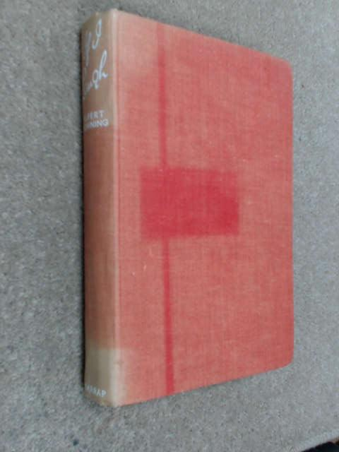 If I Laugh: The Chronicle Of My Strange Adventures In The Great Paris Exodus, Downing, Rupert