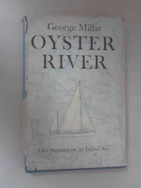 Oyster River, Millar, George