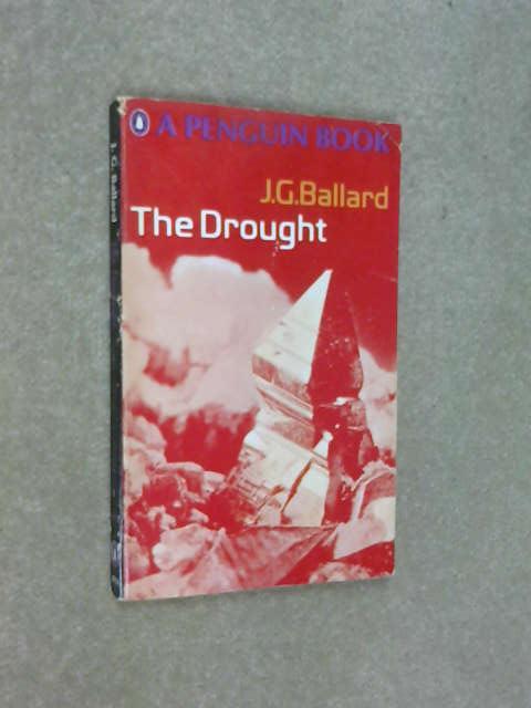 The Drought, Ballard, J. G.