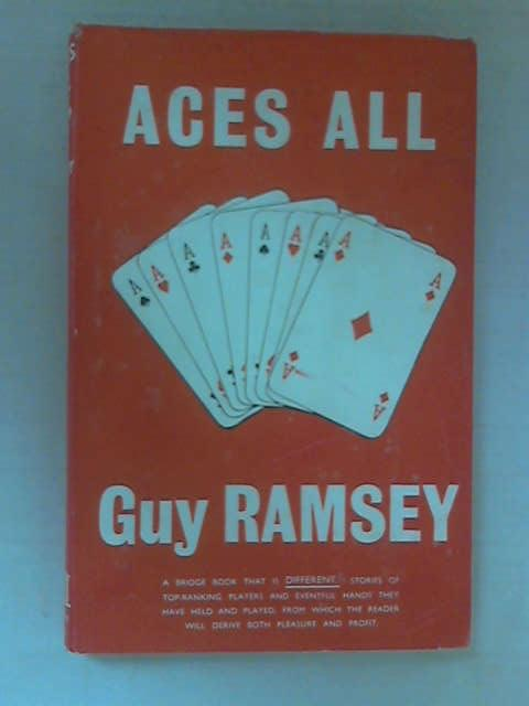 Aces All, Ramsey, Guy