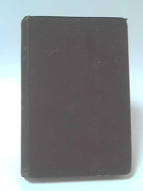 Te Homiletical Library. Vol II, Rev Canon H D M Spence