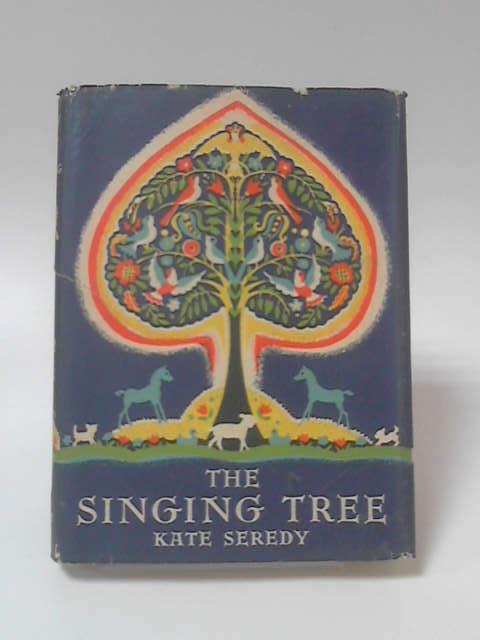 The Singing Tree, Kate Seredy