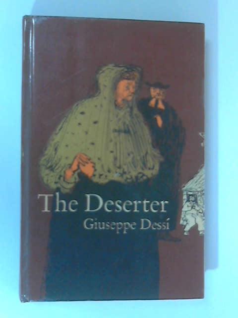 The Deserter, Dessi, Giuseppe