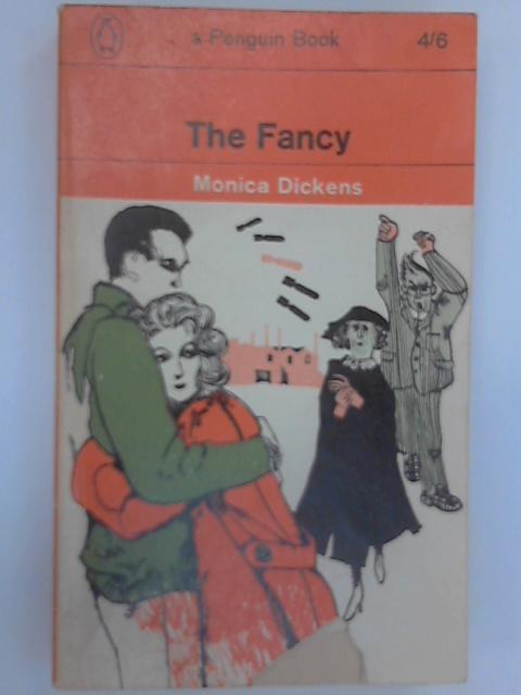 The Fancy, Dickens, Monica