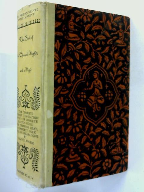 book of ra erklärung
