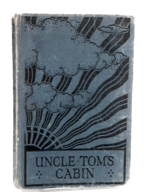 an evaluation of the book uncle toms cabin by harriet beecher stowe John j miller is joined by kelly scott franklin to discuss harriet beecher stowe's uncle tom's cabin.