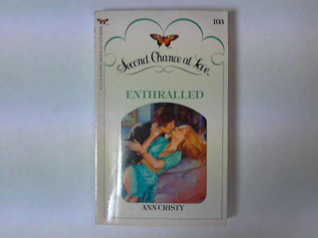 Enthralled, Ann Cristy