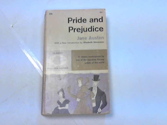 Pride and Prejudice (Stories to Remember), Austen, Jane