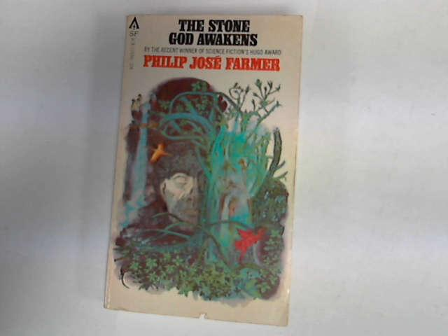 Stone God Awakens, Farmer, Phillip
