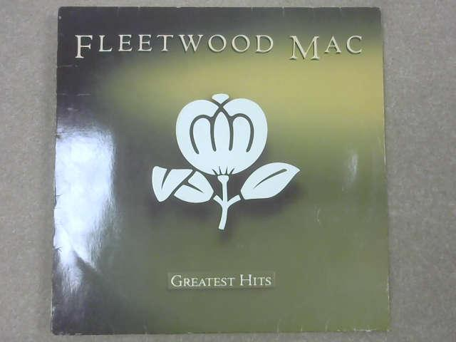 Greatest Hits LP, Fleetwood Mac