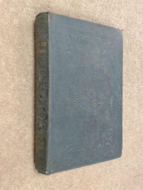 Cicero's three books of offices, or moral duties by Cicero, Marcus Tullius