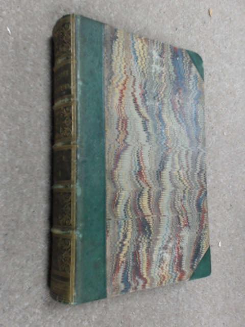 The British encylcopedia - Arts & Sciences Vol V (N...R) by Nicholson