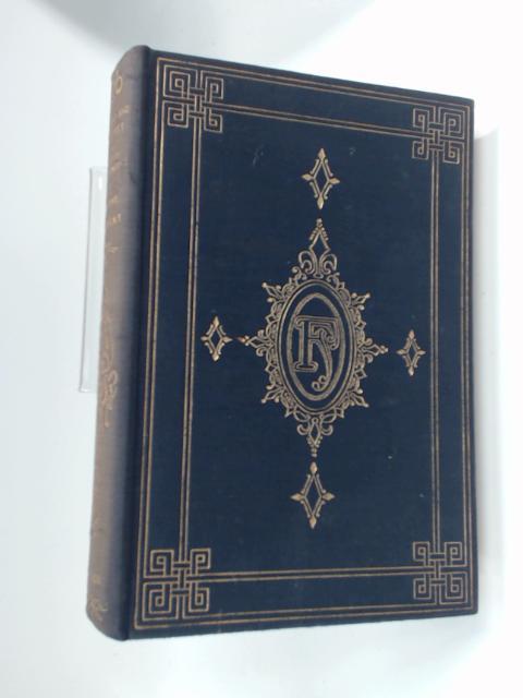 Bouvard and Pecuchet Vol X by Gustave Flaubert