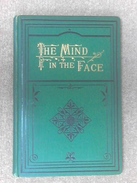 The mind in the face by William McDougall