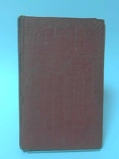 Marguerite's wonderful year by Mabel Barnes-Grundy