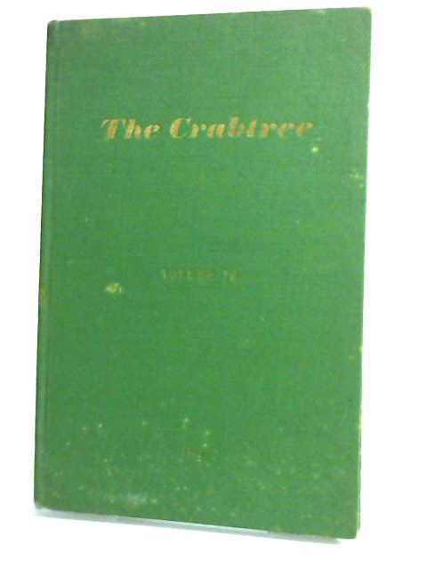 The Crabtree Vol.19 by Anon